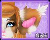 [Nish] Trix Ears 2
