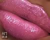 Dione lipgloss