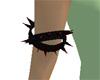 Armband Spikes [R]