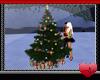 Mm Christmas Tree