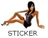 Joela Sticker 003