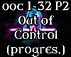 Out Of Control P2