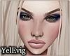 [Y] Carla blue SK
