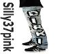 DIRKI Pants