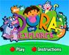 dora playground