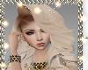 Marilyn vanity