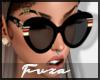 ❥ B. Gucci Shades