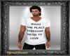 Imvu Shirt White