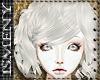 [Is] Rarlotta Ghostly