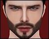 Rick Beard MH