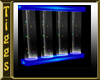 *M Reflex 80s Lava Lamp