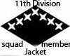 Squad11thMemberJacket