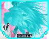 [Somi] Dino S.Tufts v1