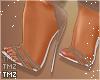 Cammi Heels