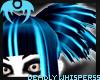 BlueBerry Momo