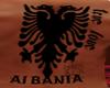 tatto ALBANIA