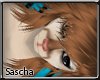 'Dessi Hair (M) v1 - 2/2