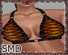 ! Sexy Bikini Top