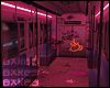 B♥ TRAIN RIDE