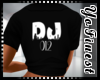 DJ Jersey