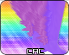 [CAC] Orory LegTuft