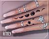 [Anry] Jessy Nails
