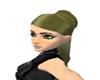 Lu's Ash Blond Daji 1