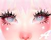 A | Star Sticker |