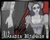 Aradia B0t Hair