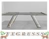 ℰ. Blanco Table