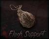 🪒 Flesh 10k Support