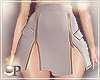 Fall Skirt Pure