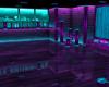 Neon Penthouse Club Bdl