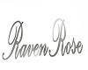 LRR Silver RavenRose