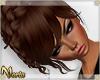 No. Dollie .Hair /B