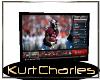 [KC]SportsTV