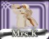 [C]MrNMrsKSticker
