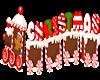 *H* christmas