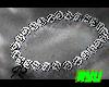 Diamond Bracelet v1