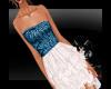 SG Tamara Dress