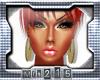 $TM$ Fatima Skin V3