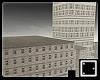 ` 3D City Surround v.2