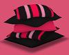 (V) Pillows