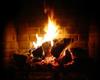 !V! Fireplace Sound