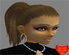 ]J[ BrownSugar NB Lillit