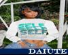 Motiv Self Love Sweater