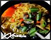 (XX) Korean Ramen Noodle