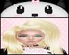 Blakely Blonde v2