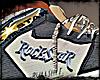 RockStar ♫