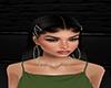 GL-Sara Black